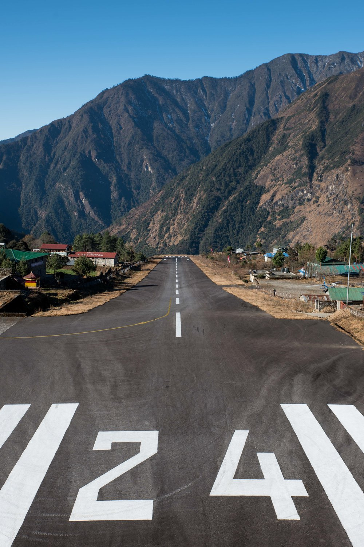Nepal2017-35.jpg