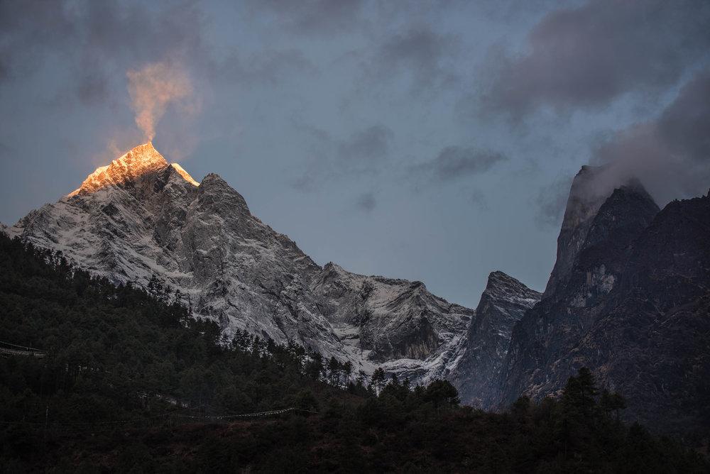 Nepal2017-37.jpg
