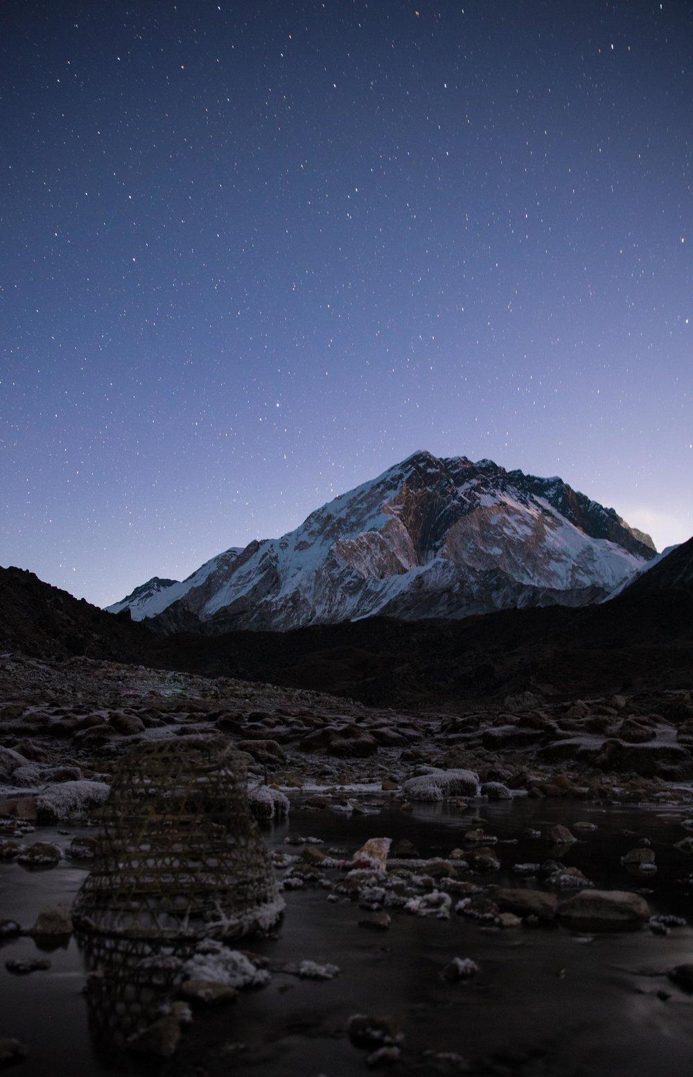 Nepal2017-39.jpg
