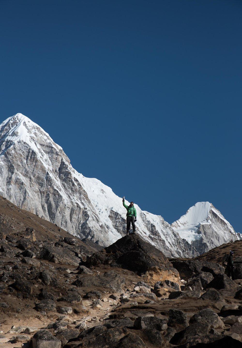 Nepal2017-40.jpg