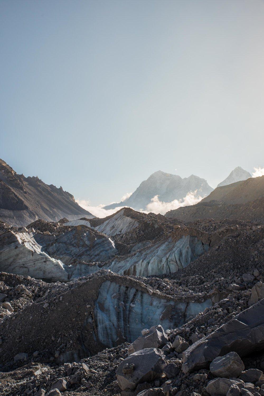 Nepal2017-41.jpg