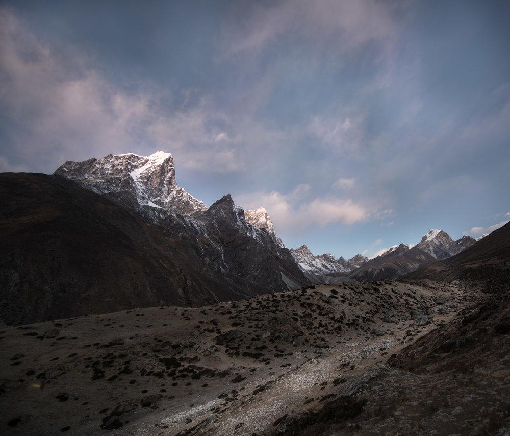 Nepal2017-45.jpg