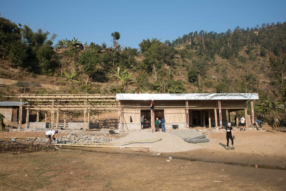 Nepal2017-46.jpg