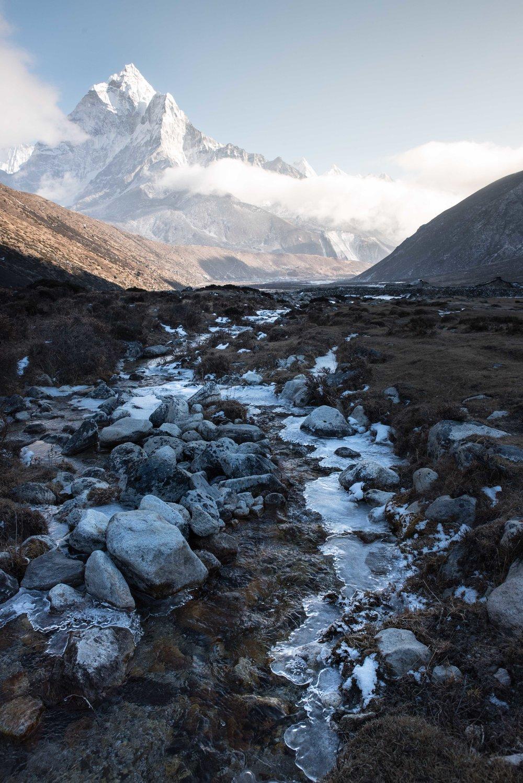 Nepal2017-52.jpg