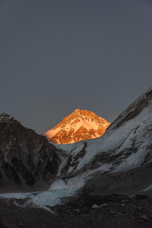 Nepal2017-54.jpg