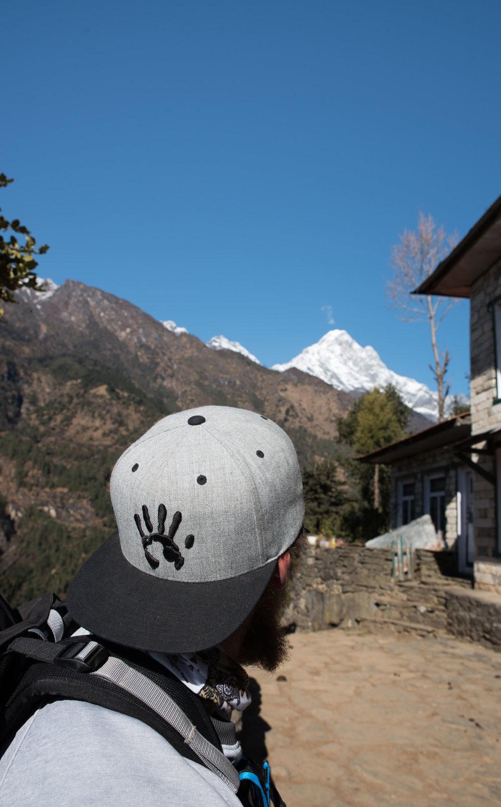 Nepal2017-58.jpg