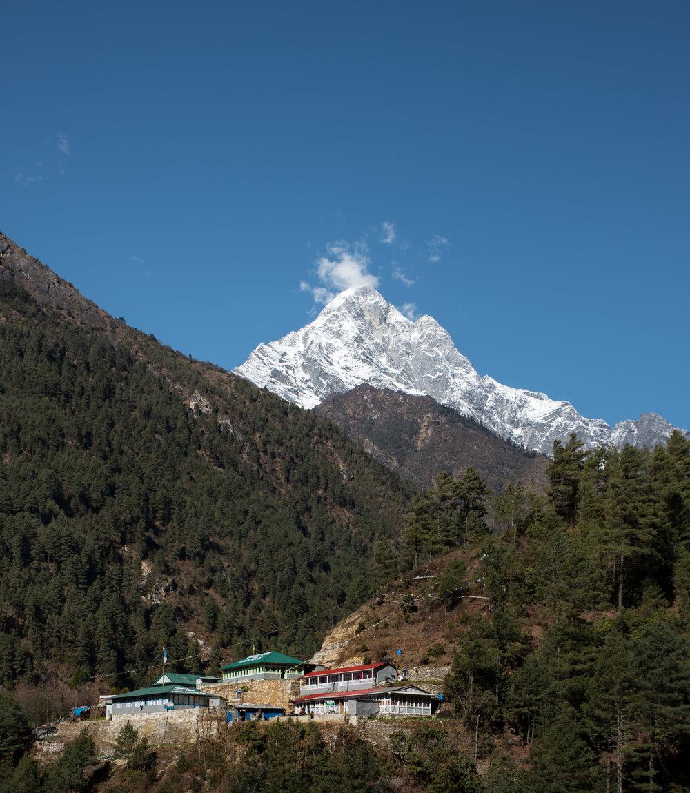 Nepal2017-63.jpg