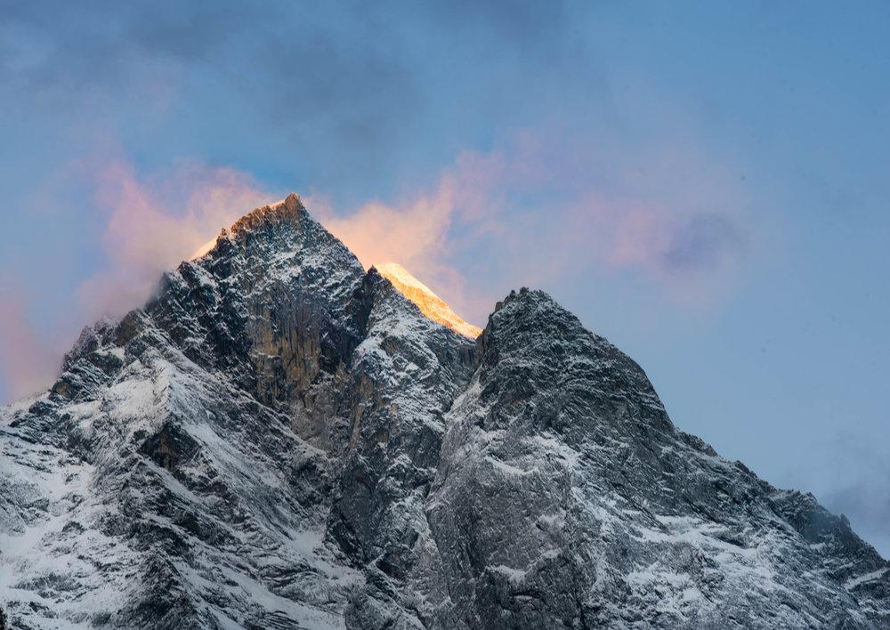 Nepal2017-66.jpg