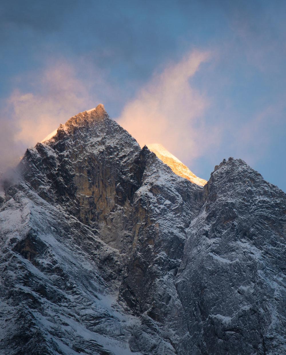 Nepal2017-68.jpg