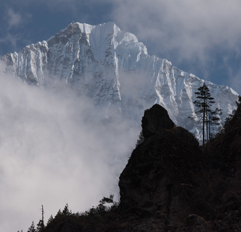 Nepal2017-69.jpg