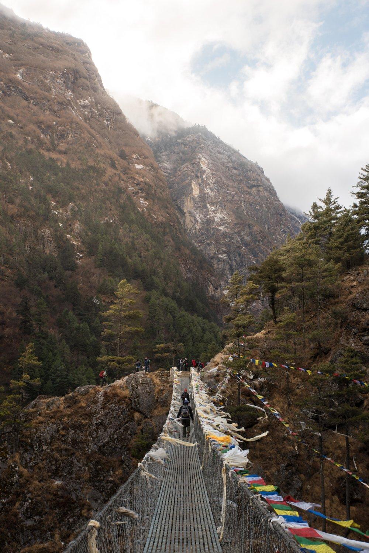 Nepal2017-72.jpg