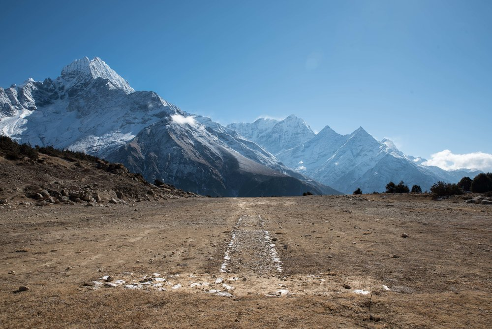 Nepal2017-77.jpg