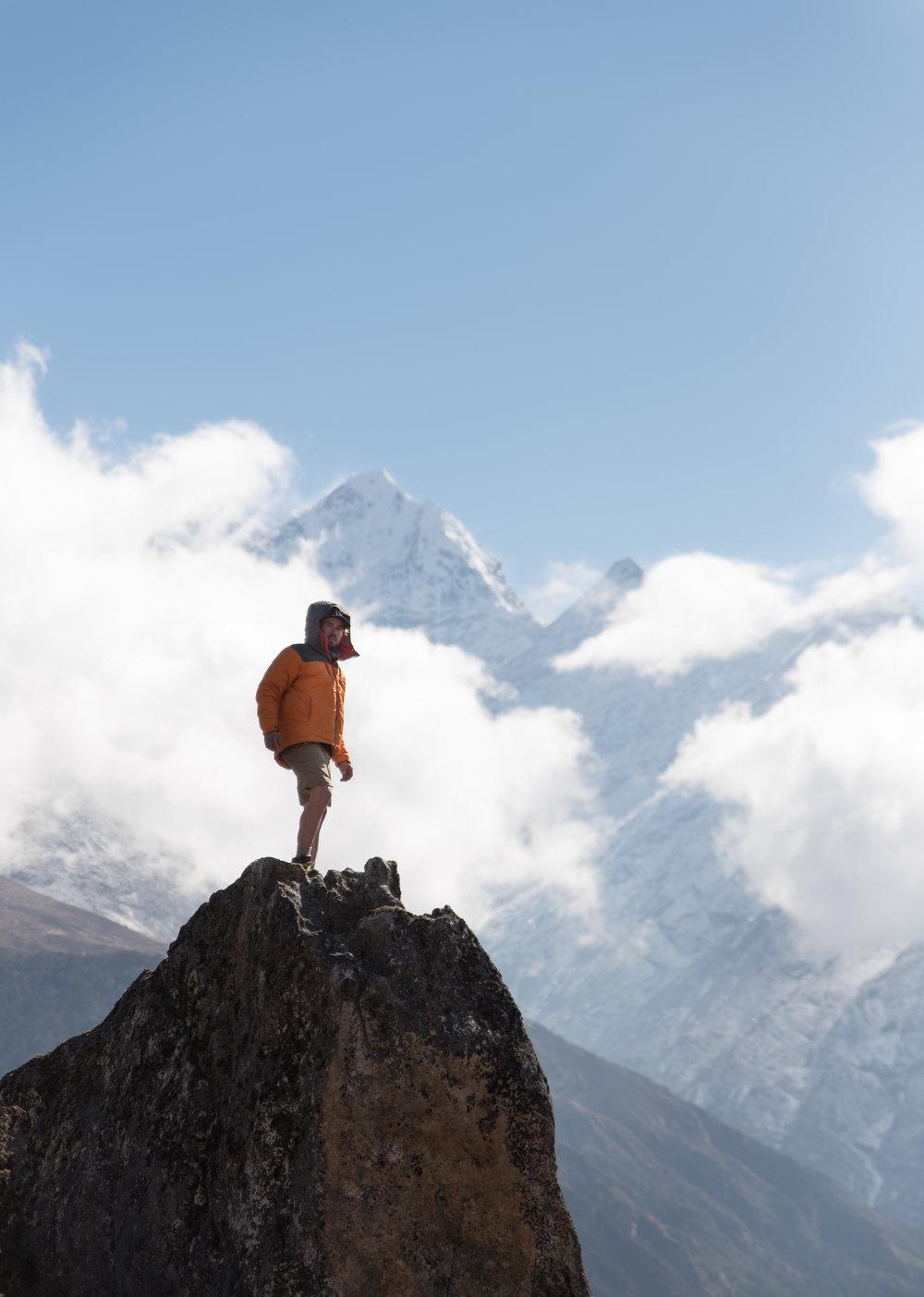 Nepal2017-79.jpg