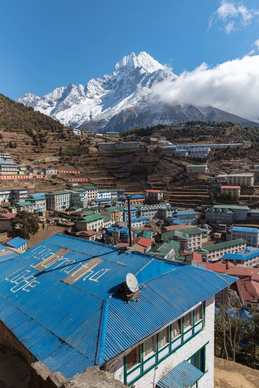 Nepal2017-81.jpg