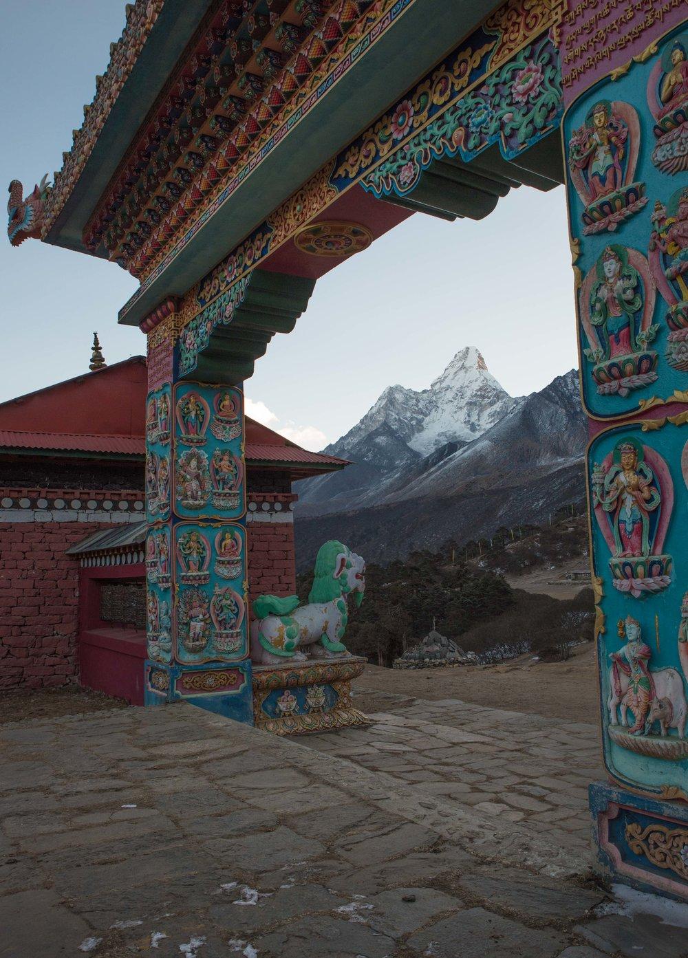 Nepal2017-87.jpg