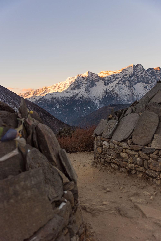 Nepal2017-86.jpg