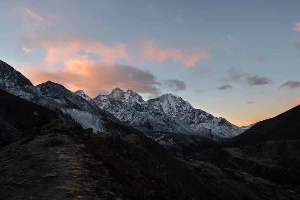 Nepal2017-92.jpg