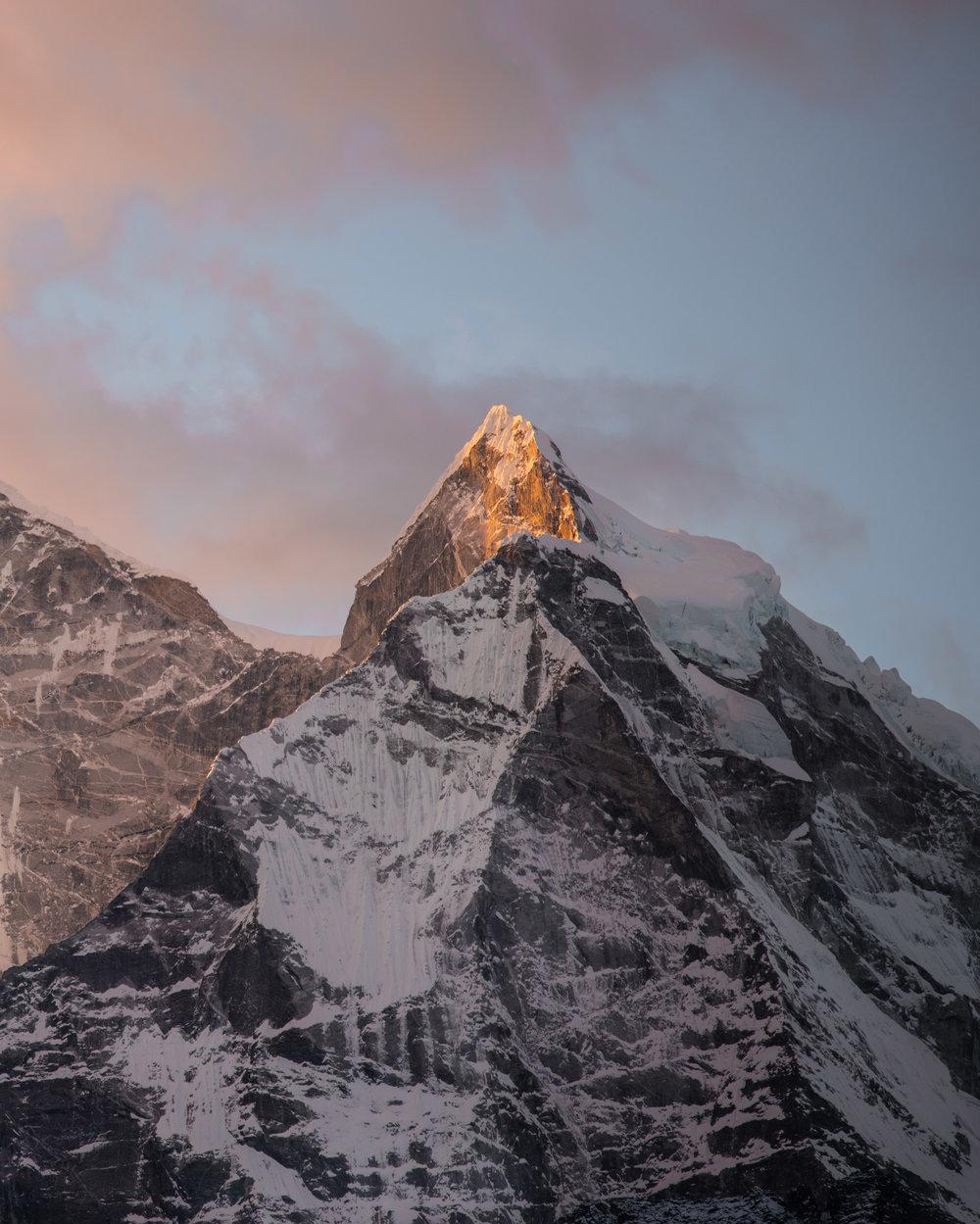 Nepal2017-95.jpg