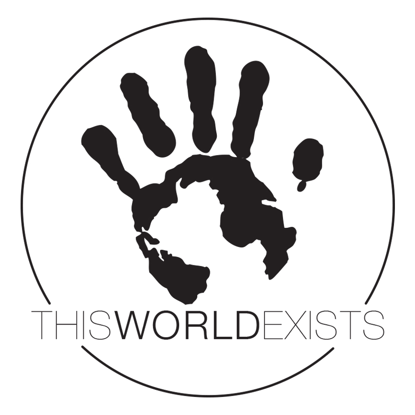 THISWORLDEXISTS Education Charity