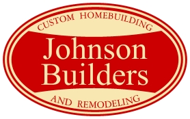 Johnson Builders LTD
