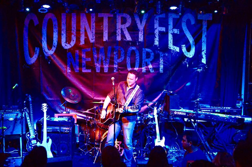 Newport Country Fest5.jpg