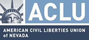 ACLUNV Logo.jpg