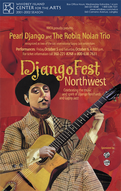 DFNW2001Poster_400 wide.png