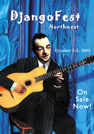 DFNW2003Poster_300 wide.png