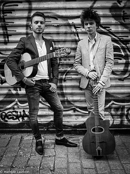 Antoine & Samuelito.jpg