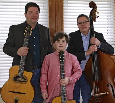 primary-Henry-Acker-Gypsy-Jazz-Trio-1487352713-400x358.jpeg