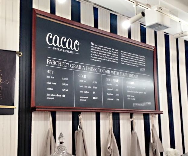 cacaoboard.jpg
