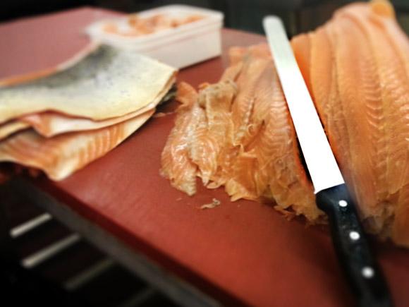 salmonpic.jpg