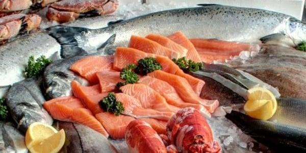 mixed fish.jpg