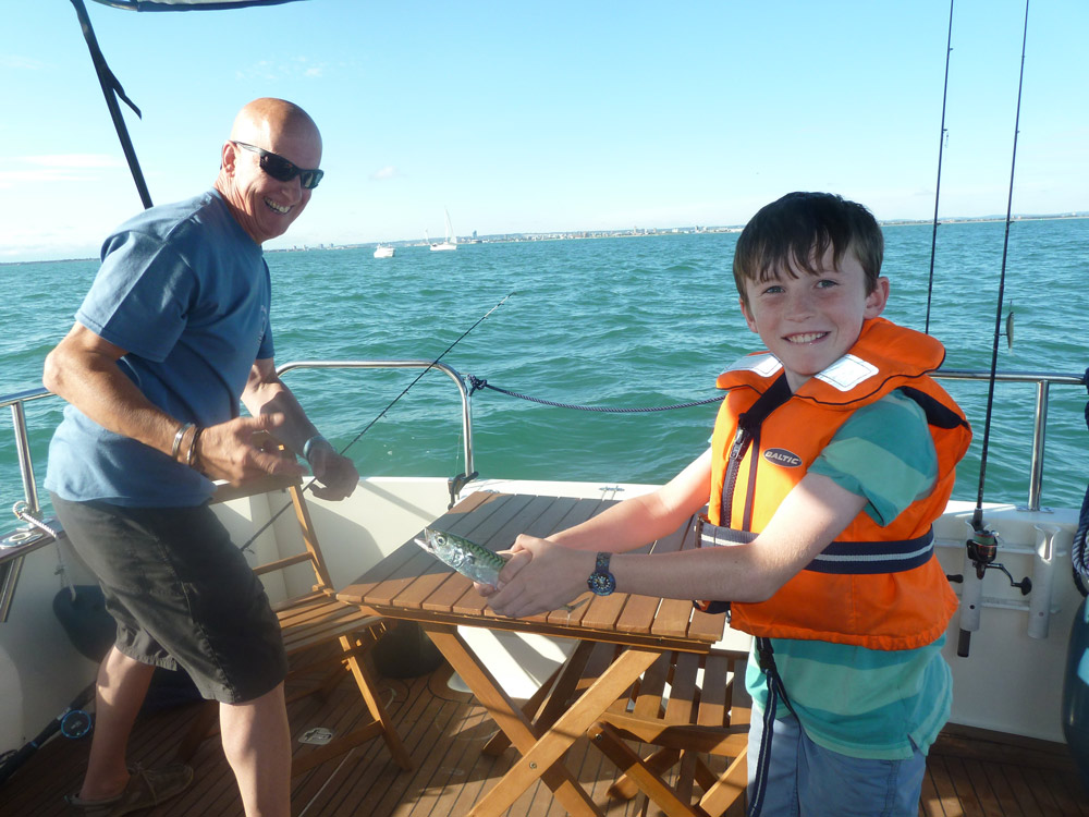 Family-Fishing-Trips_Solent_1.jpg