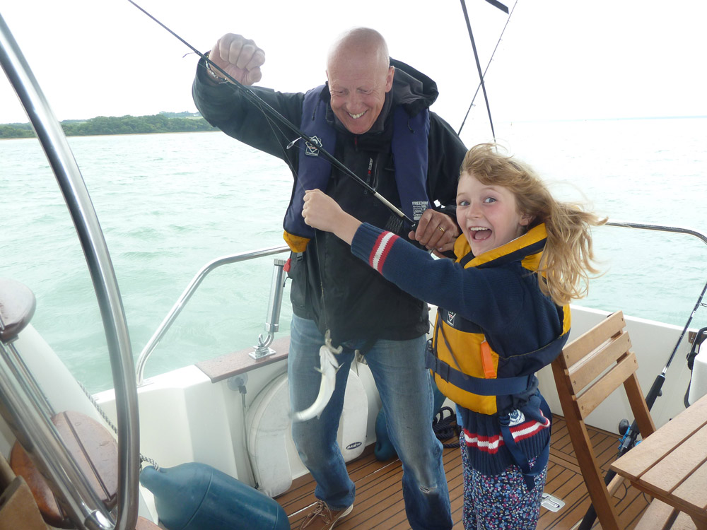Family-Fishing-Trips_Solent_2.jpg