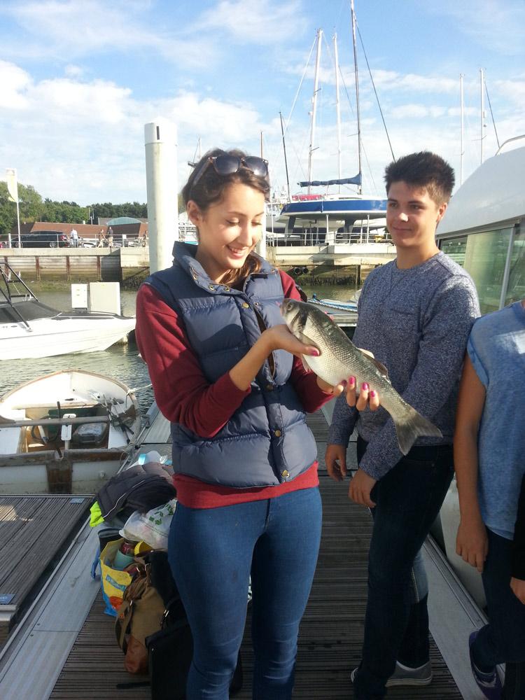 Fishing-Trip-Solent_2.jpg