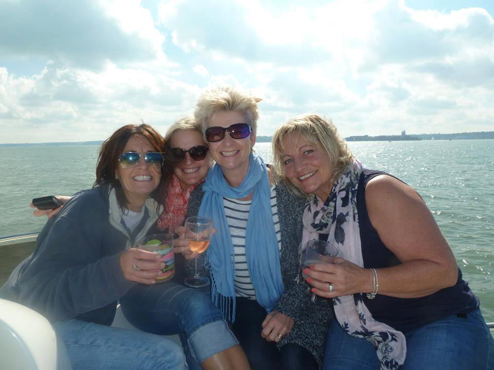 Girls-Day-Out_boat-trips_1.jpg