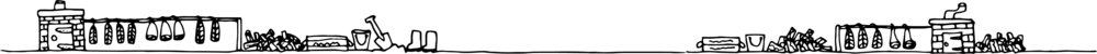 Smokehouse - banner.png