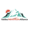 Valdez Adventure Alliance