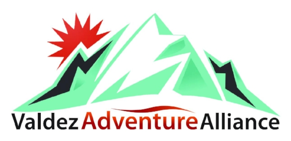 Valdez Adventure Alliance Logo.jpg