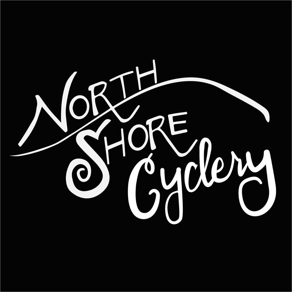 northshore.black.jpg