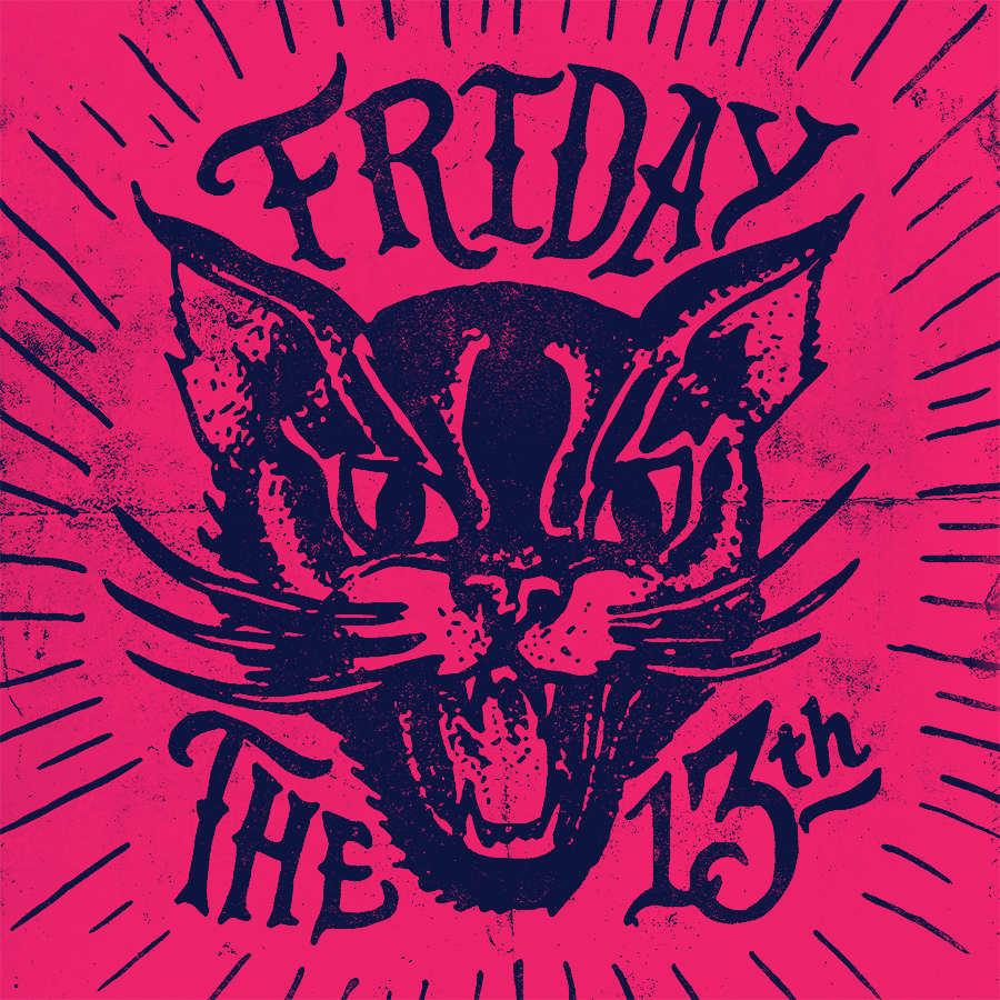 FRIDAY13 copy copy.jpg