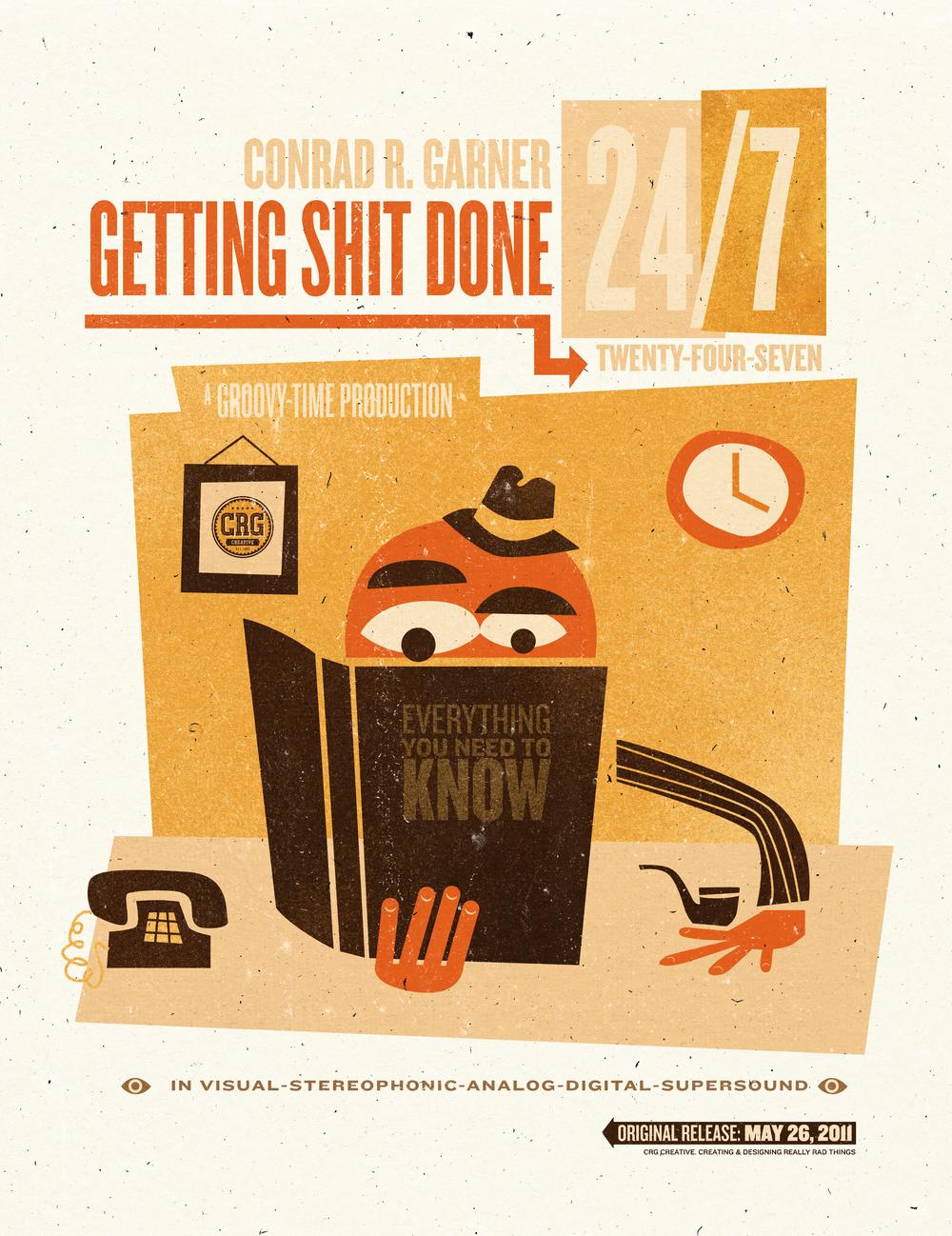 H1_Desk illustration_CROPPED.jpg