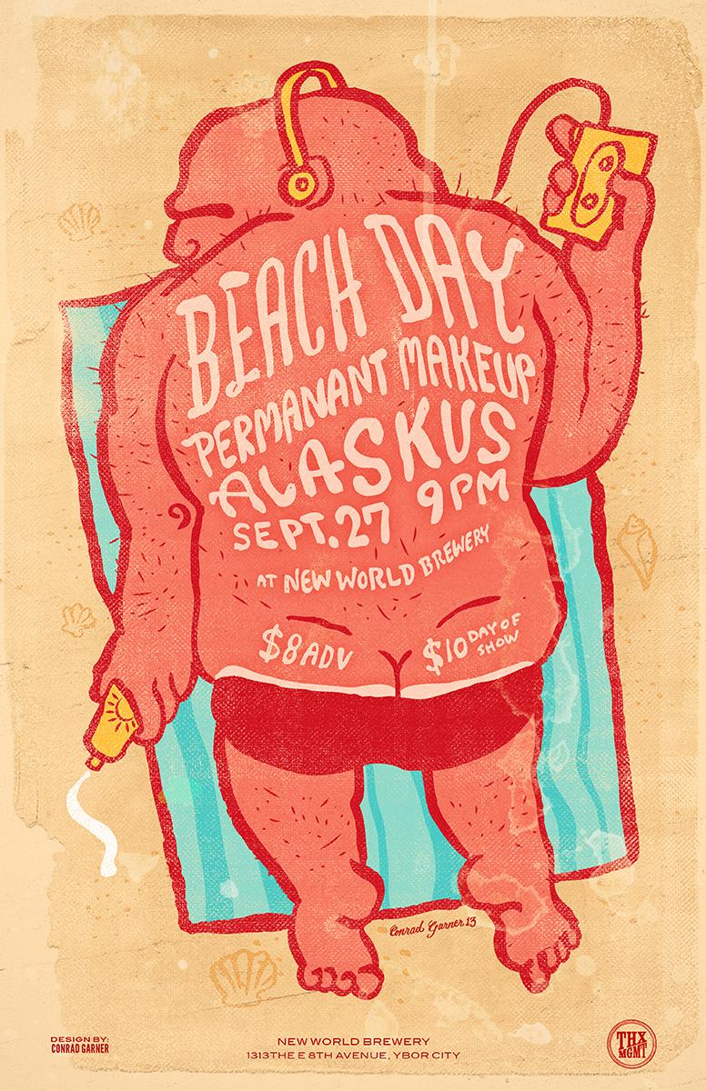 BeachDay web.jpg