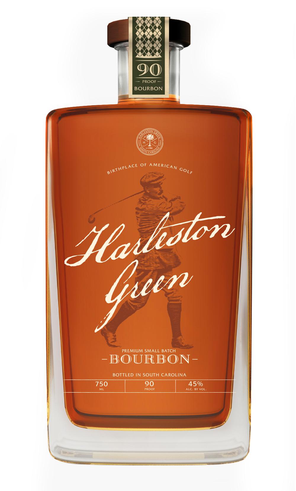 harleston-FRONT con mock2.jpg