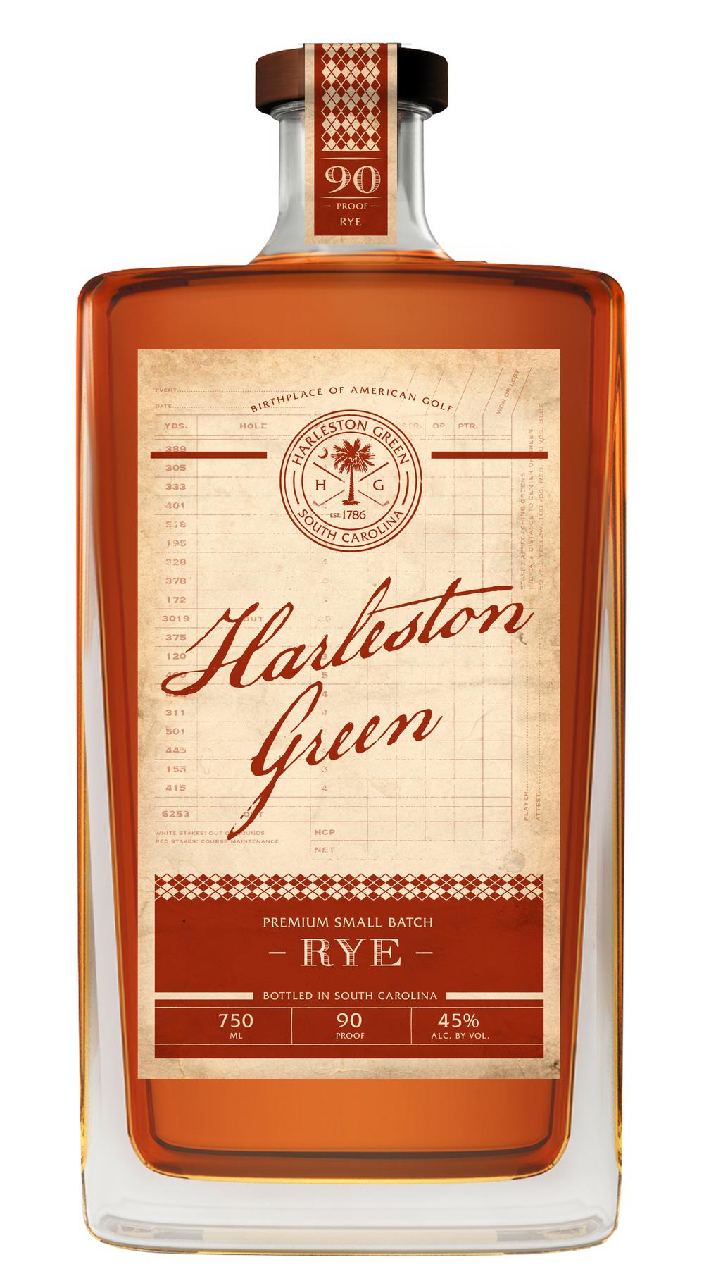 HG-Wide_Rye3 Paper Label.jpg