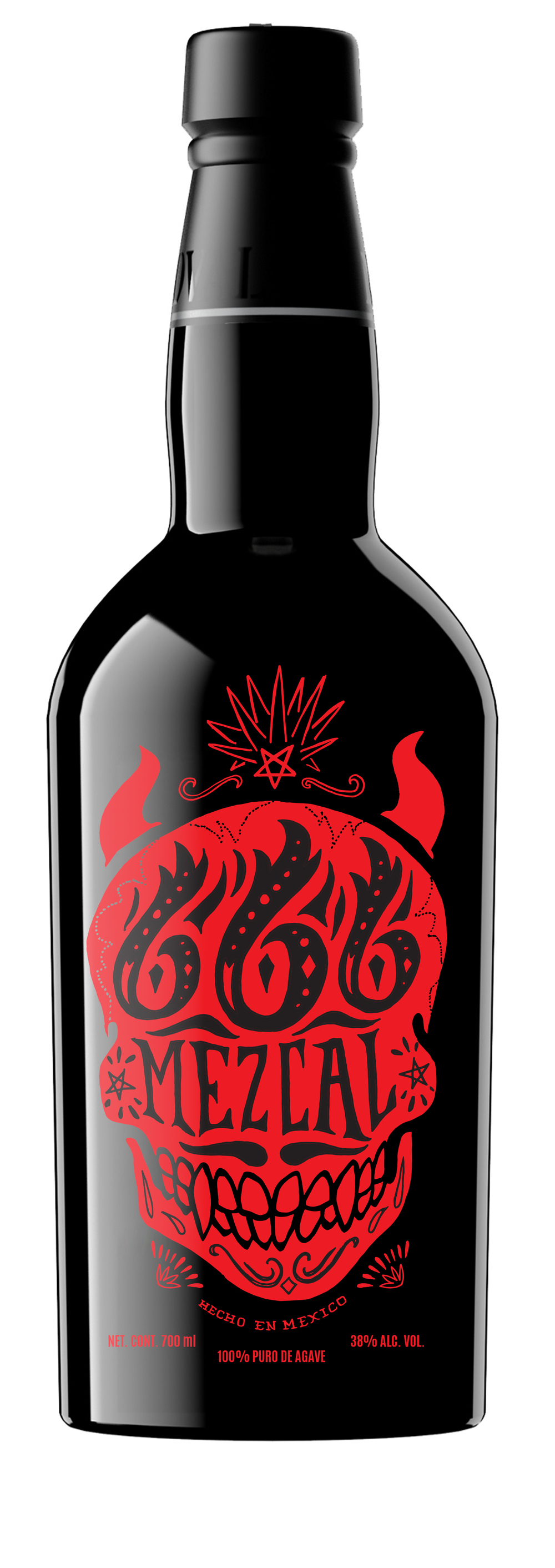 Mezcal 666 Black Bottles2 opt2_0001_all red.jpg