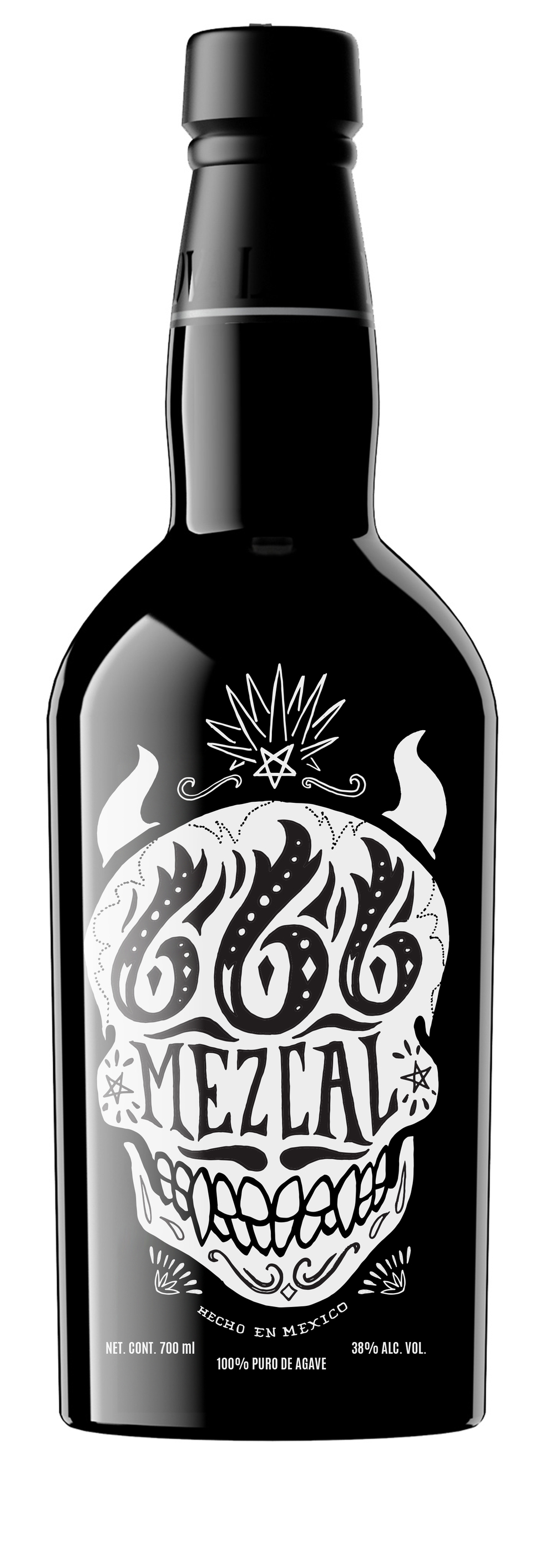 Mezcal 666 Black Bottles2 opt2_0003_all white skull.jpg
