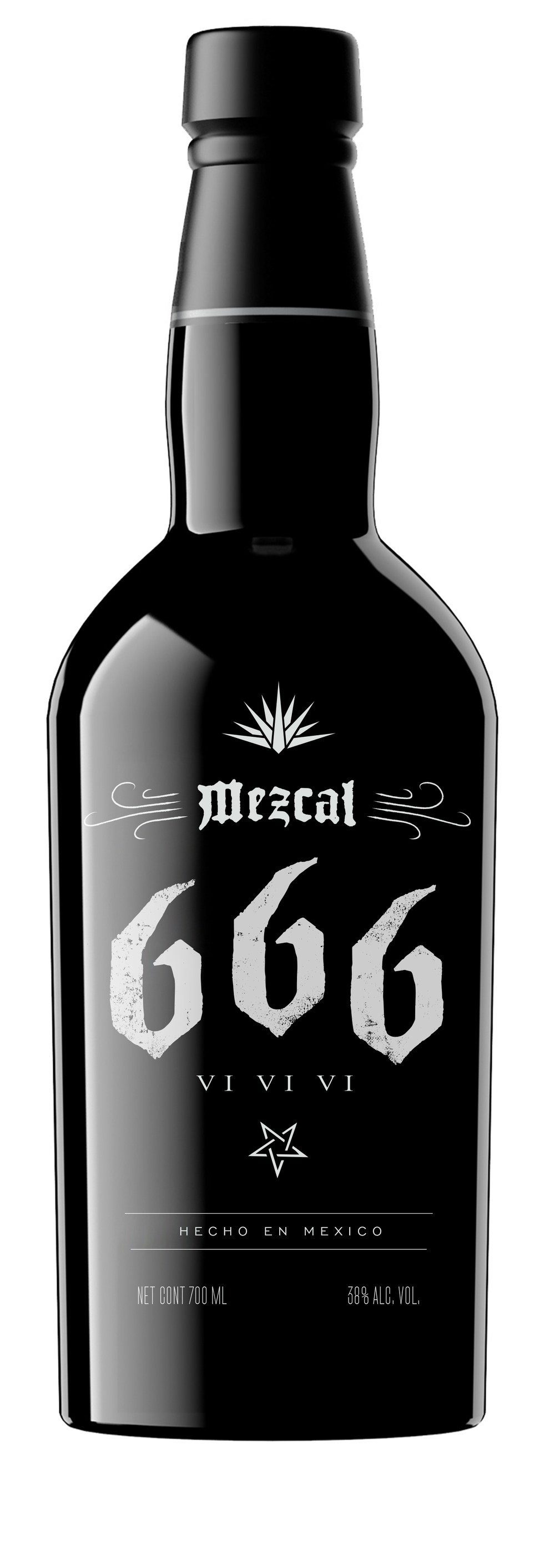 Mezcal 666 Black Bottles2 opt2_0007_666 distress.jpg