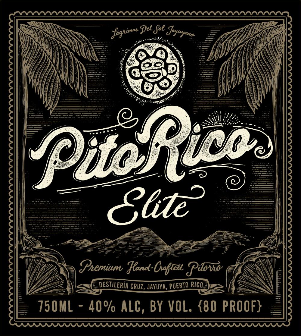 PR-Elite Black2.jpg